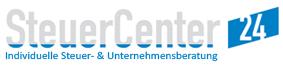 SteuerCenter24 – Individuelle Steuer- & Unternehmensberatung